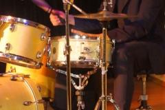 Dominik_Bukowski_Quartet20