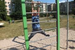 Bawimy_się_na_placu_zabaw_(6)