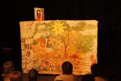 Dwanaście_miesięcy_Teatr Agrafka03